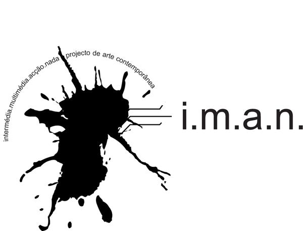 http://www.projectoiman.com/files/gimgs/1_logo-imanhdw.jpg